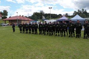 zawody sportowo - pożarnicze - p1020075.jpg