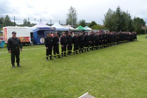 zawody sportowo - pożarnicze - p1020078.jpg