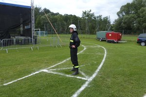zawody sportowo - pożarnicze - p1020080.jpg