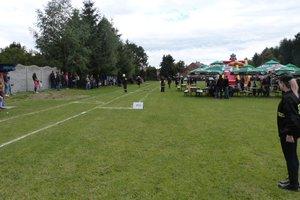zawody sportowo - pożarnicze - p1020081.jpg