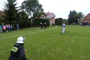 zawody sportowo - pożarnicze - p1020084.jpg
