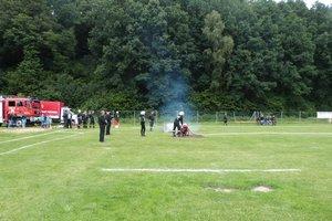 zawody sportowo - pożarnicze - p1020093.jpg