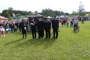 zawody sportowo - pożarnicze - p1020101.jpg