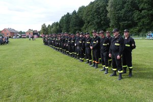 zawody sportowo - pożarnicze - p1020102.jpg