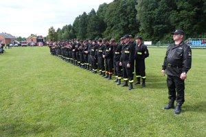zawody sportowo - pożarnicze - p1020104.jpg