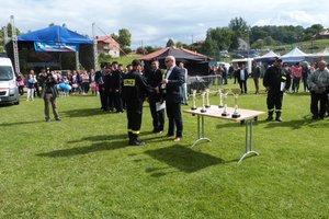 zawody sportowo - pożarnicze - p1020106.jpg