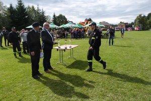 zawody sportowo - pożarnicze - p1020109.jpg