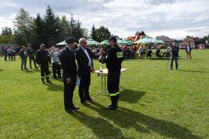 zawody sportowo - pożarnicze - p1020110.jpg