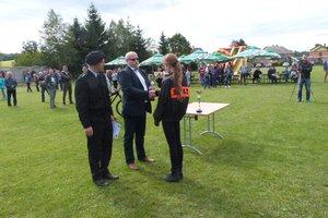 zawody sportowo - pożarnicze - p1020111.jpg