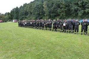zawody sportowo - pożarnicze - p1020120.jpg