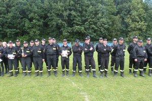 zawody sportowo - pożarnicze - p1020123.jpg