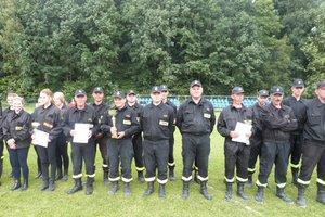 zawody sportowo - pożarnicze - p1020124.jpg