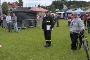 zawody sportowo - pożarnicze - p1020125.jpg