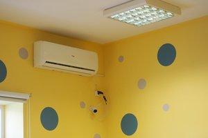 Montaż systemu klimatyzacji - 201.jpg