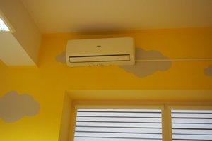 Montaż systemu klimatyzacji - 202.jpg