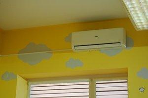 Montaż systemu klimatyzacji - 204.jpg