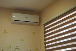 Montaż systemu klimatyzacji - 205.jpg