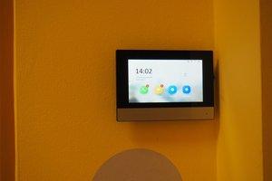 Rozbudowa systemu monitoringu i wideofomofonu - 15003.jpg
