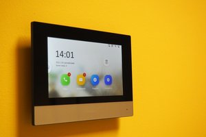 Rozbudowa systemu monitoringu i wideofomofonu - 15005.jpg