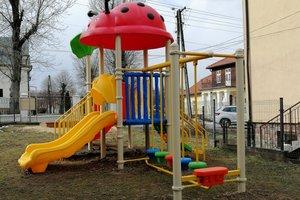 Dostawa wyposażenia placu zabaw - 1002.jpg