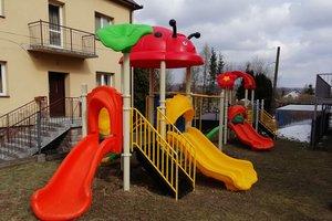 Dostawa wyposażenia placu zabaw - 1005.jpg