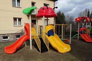 Dostawa wyposażenia placu zabaw - 1006.jpg