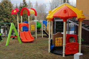 Dostawa wyposażenia placu zabaw - 1009.jpg