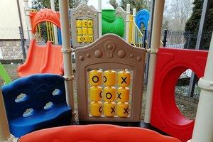 Dostawa wyposażenia placu zabaw - 1017.jpg