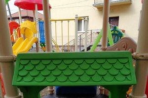 Dostawa wyposażenia placu zabaw - 1019.jpg