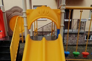 Dostawa wyposażenia placu zabaw - 1025.jpg