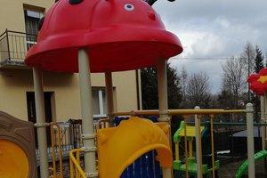 Dostawa wyposażenia placu zabaw - 1027.jpg
