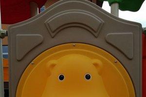 Dostawa wyposażenia placu zabaw - 1031.jpg