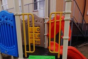 Dostawa wyposażenia placu zabaw - 1037.jpg