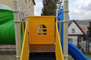 Dostawa wyposażenia placu zabaw - 1044.jpg
