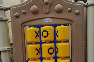 Dostawa wyposażenia placu zabaw - 1046.jpg