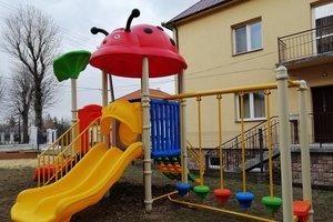 Dostawa wyposażenia placu zabaw - 1047.jpg