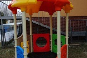 Dostawa wyposażenia placu zabaw - 1048.jpg