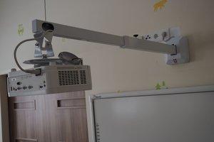 Montaż i dostawa sprzętu multimedialnego - 10006.jpg