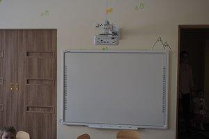 Montaż i dostawa sprzętu multimedialnego - 10007.jpg