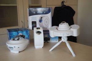 Montaż i dostawa sprzętu multimedialnego - 18038.jpg