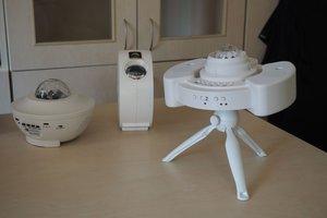 Montaż i dostawa sprzętu multimedialnego - 18039.jpg