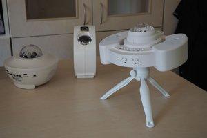 Montaż i dostawa sprzętu multimedialnego - 18040.jpg