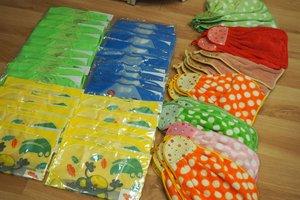 Dostawa niezbędnych tekstyliów - 10011.jpg