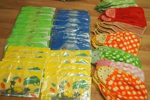 Dostawa niezbędnych tekstyliów - 10014.jpg