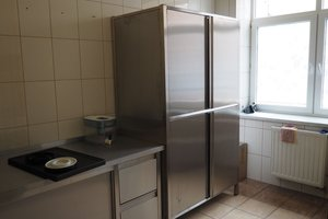 Wyposażenie zaplecza oraz kuchni żłobkowej - 15006.jpg