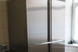 Wyposażenie zaplecza oraz kuchni żłobkowej - 15007.jpg