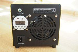 Wyposażenie zaplecza oraz kuchni żłobkowej - 25024.jpg