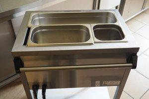 Wyposażenie zaplecza oraz kuchni żłobkowej - 26006.jpg