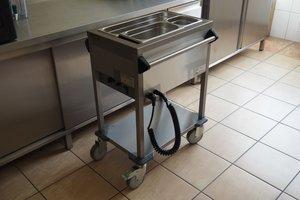 Wyposażenie zaplecza oraz kuchni żłobkowej - 26007.jpg