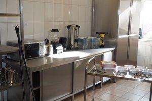 Wyposażenie zaplecza oraz kuchni żłobkowej - 4002.jpg